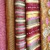 Магазины ткани в Советском