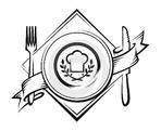 Космик - иконка «ресторан» в Советском